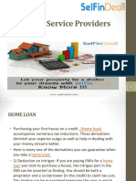 Best Loan Service Providers in India.pptx...