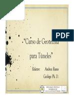 Presentación - Curso Geotecnia.pdf