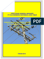 Buku Konstruksi Jatim 2014