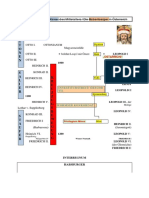 BABENBERGER.pdf