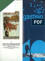 1987.10.=Der_Gasteig_im_Oktober_1987
