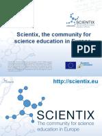 Scientix3_Astroparti_2017.pptx