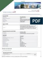 Print Reports