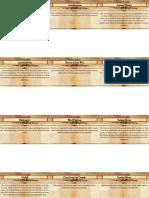 Dh2e talent cards 8.5x11.pdf