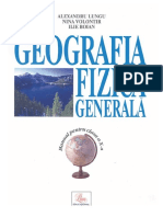 X_Geografie (in limba romana).pdf