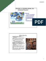 Fundamentos Da ADM 1 (2)