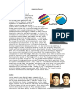graphics report1