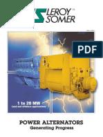 3456c_대용량 발전기.pdf