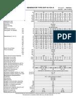 ECP34_1S.pdf