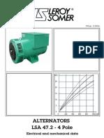 LeroySumer LSA-47.2.pdf