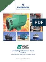 LeroySumer_LSA-47.2-S4-M7.pdf