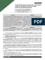 Modificari ale politicilor contabile incepand cu 2016.pdf