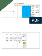 unit 54 graphics for print  2