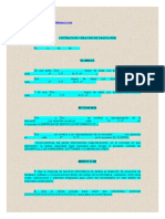 contrato creacion web.doc