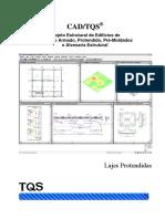 Lajes Protendidas.pdf