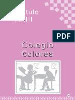 023-Colegio-Colores en Lenguaje de Señas Peruano