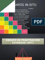TRABAJO-FINAL-DE-CIMENTACIONES.pptx