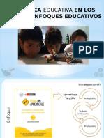 8_Robótica Educativa en las Rutas del Aprendizaje.pptx