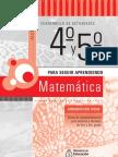 matematica4_5-2