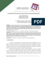 a2_redes_sociais_cmdset2013 revista eletronica.pdf