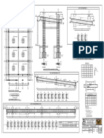Estructuras E 03
