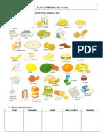 15924_food__drink.doc