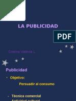 53628_publicidad&1 (1)