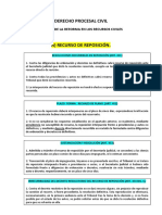VI+RECURSOS.pdf