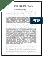 DEGRADACION DEL DPTO.docx