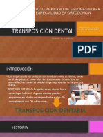 TRANSPOSICIÓN DENTAL.pptx