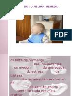 Rir Omelhorremedio 130818145136 Phpapp01