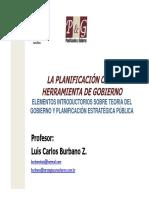 C8_Planificacion_como_herramienta_de_Gobierno.pdf