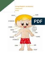 BodypartslearningEnglishvocabulary (1)