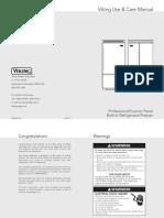 m3020004_F20603.pdf