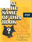 Smullyan_Raymond_-_What_is_the_Name_of_This_Book.pdf