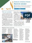 etica5_8.pdf