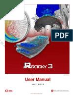 rocky manual.pdf