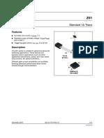 pdf-ST-Microelectronics-188302.pdf