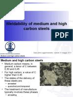 01d - Medium and High C Steels (2013)