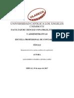 informe de trabajo colaborativo.pdf