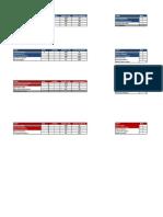 2015StandingsPostV (2).xlsx