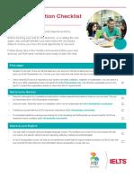 IELTS Preparation Checklist_A4.pdf