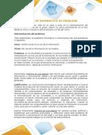 Matrix de problema (1).docx