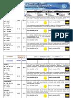 prono_lima_esp.pdf