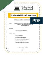 0054Análisis-Microfinanciero-de-Perú-.pdf