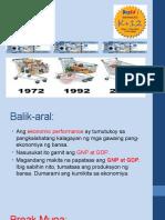 aralin17-inflation.pptx