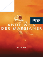 Der Marsianer - Andy Weir.pdf
