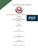 Informe-Oscilador Hartley Final