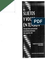 sujetos y voces en tensión-vale.pdf
