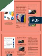 Tendencias de Entrenamiento Personalizado(Superficies Inestables) Juanse (2)